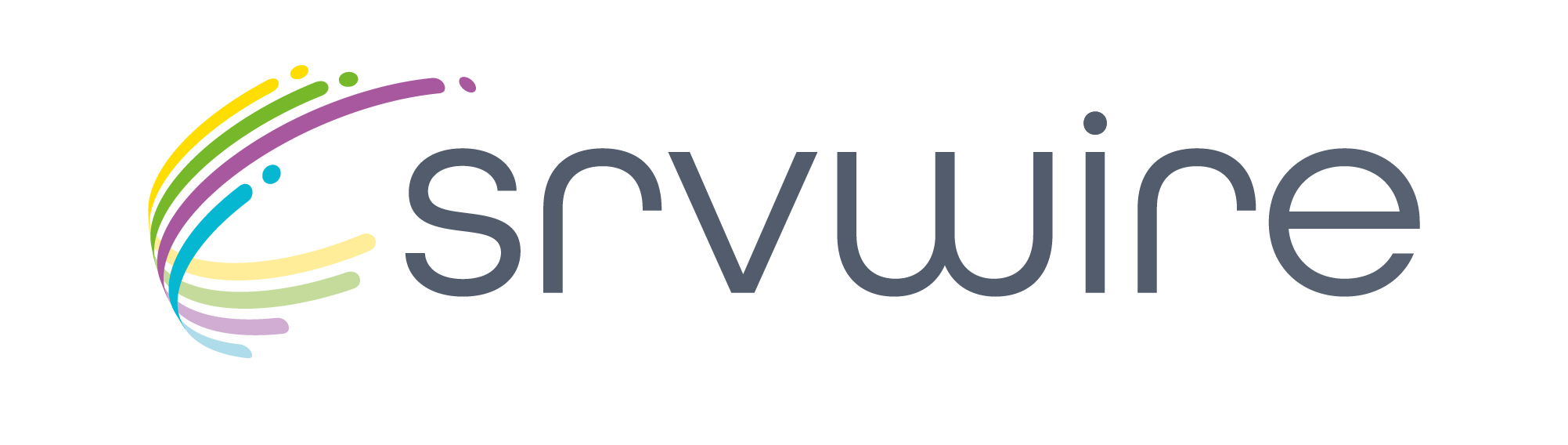 Srvwire - A Division Of The XZ Group LTD